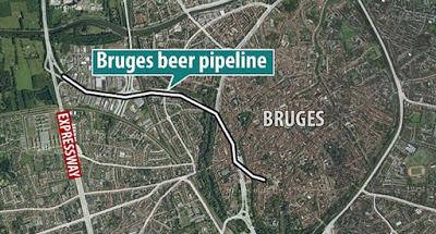 pipeline-biere-1.jpg