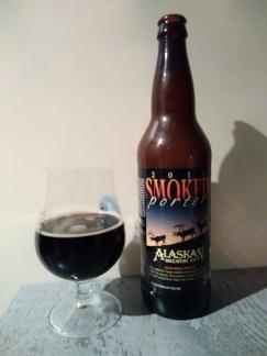 Alaskan2