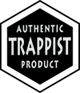 Authentic Trappist logo_Black