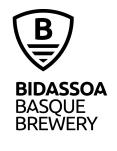 bidassoa-marca_versiones2.jpg