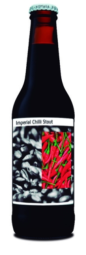 chilli_stout_wb