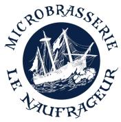 le-naufrageur-microbrasserie-depanneur-la-duchesse.jpg