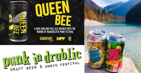 festival_beer