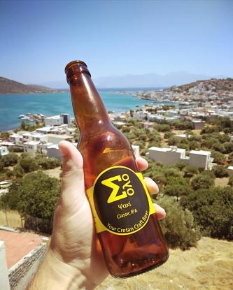 Beeraki2