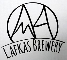 Lafkas3