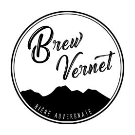 brew_vernet
