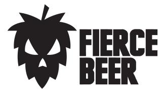fierce_logo