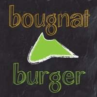 bougnat-burger-104951