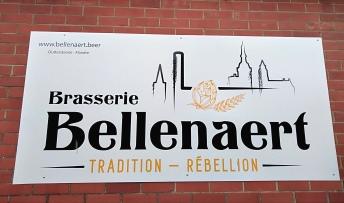 Bellenaert1