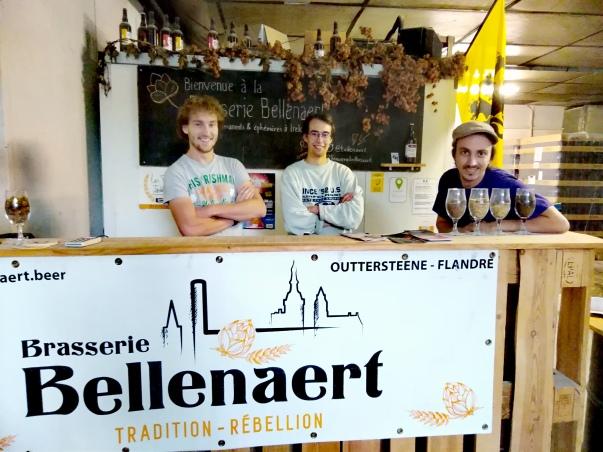 Bellenaert2
