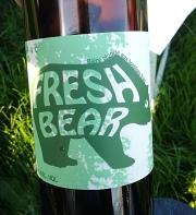 fresh_bear