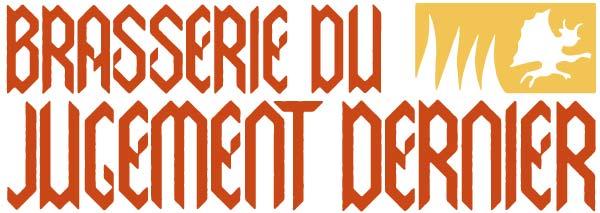 logo-brasserie-jugement-dernier-2-1