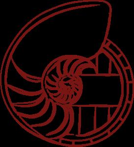 logo-ammonite-ocre-273x300