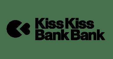 Logo-KKBB_noir-1