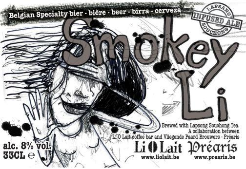 smokey-BE-buik