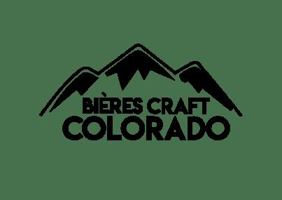 Bières Craft Colorado