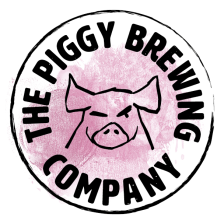 brasserieThepiggybrewing1piggy_logo_tache