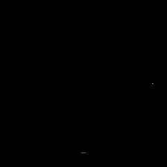 CLOUDWATER-LOGO-oka4eece41aafl6iy49ohst6h7vphbktbcfk20ez2o