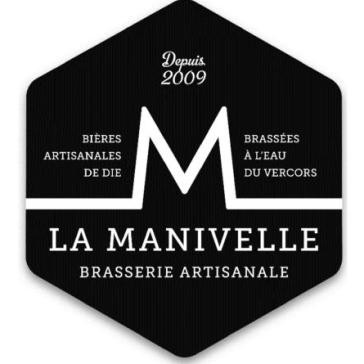 la-manivelle1-880x460