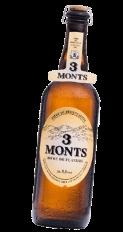 3monts-originale-biere-min